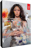 Adobe Creative Suite Cs6 Design & Web Premium