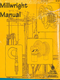 search by course buy textbooks bcit bookstore online rh bcitbookstore ca bc millwright manual download bcit millwright manual
