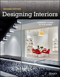 Bcit intd 1100 design theory 1 - Interior design courses distance learning ...