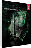 Adobe Creative Suite Cs6 Dreamweaver